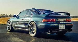 Tuning A 1991 Toyota Mr2 To 850hp  Well  That Should Be