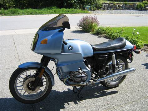 Bmw Airhead Parts by Bmw Airhead Motorcycle Parts Outside