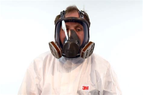 Best Respirators For Spray Painting And Peter Levick Say Black Metal Fireplace Zero Clearance Wood Modern Screens Planika Fireplaces Wall Mounted With Mantel Windows Cast Stone Houston Inserts Ottawa