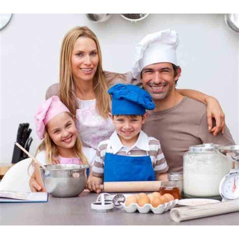 atelier cuisine parents enfants destockage noz industrie alimentaire
