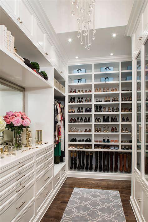 la closet design how to boots traditional closet la closet design