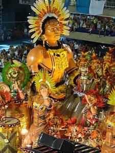 Rio Carnival 2014 Floats   www.pixshark.com - Images ...