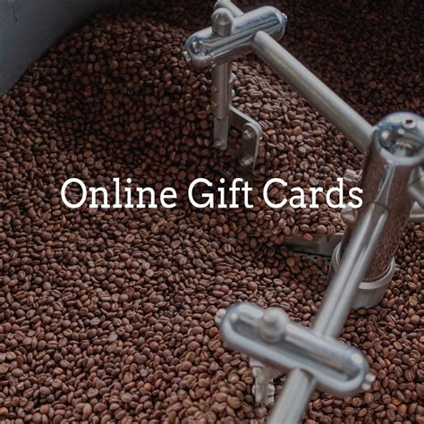 We make our home in boone, north carolina in the high country of the blue ridge mountains. Online Gift Card - Hatchet Coffee