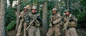Lone Survivor Movie Review & Film Summary (2013)   Roger Ebert