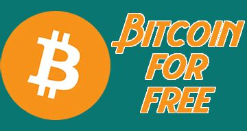 auto bitcoin miner 22 free bitcoin mining websites with no deposit necessary