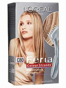Hair Color Treated Products Instyle Com
