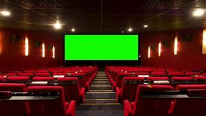 Photo Collection Movie Theater Backgrounds Cinema