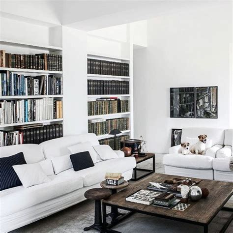 decor ideas for home 100 bachelor pad living room ideas for masculine designs