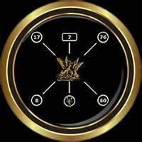 Kabbala Berechnen : horoskop f r heute morgen und bermorgen ihr aktuelles horoskop online ~ Themetempest.com Abrechnung