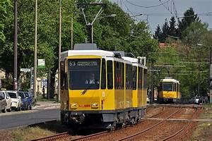 öffentliche Verkehrsmittel Leipzig : tatra kt4dtm 6042 bvg berlin berliner nahverkehr ~ A.2002-acura-tl-radio.info Haus und Dekorationen