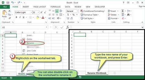 excel worksheet tab name length livinghealthybulletin