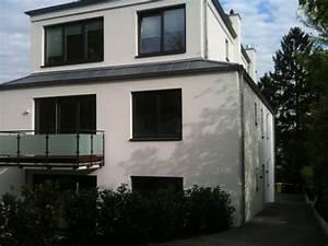Faustregel Kosten Hausbau : breyer seck bau referenzschreiben ~ Indierocktalk.com Haus und Dekorationen