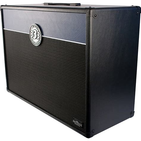 2x12 guitar cabinet jet city lification jca24s 2x12 guitar speaker cabinet