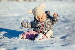Baby Erstausstattung Checkliste Winter : checkliste f r den winterurlaub mit dem baby little big heart ~ Orissabook.com Haus und Dekorationen