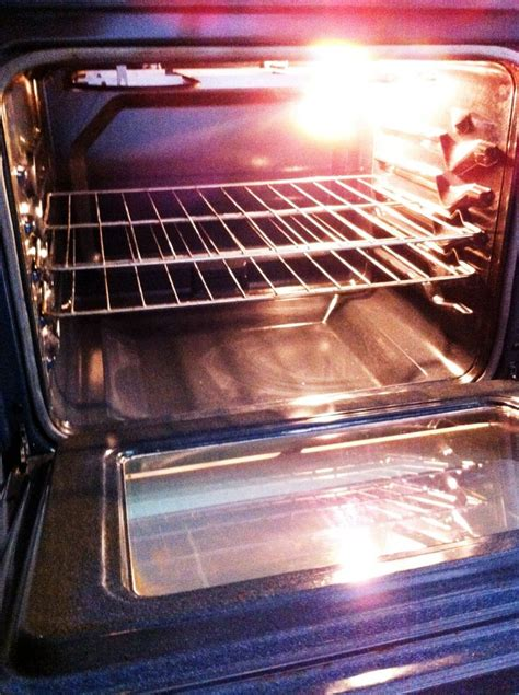 cleaning kitchen cabinets with vinegar and baking soda cleaning your oven with magic aka baking soda and dryer