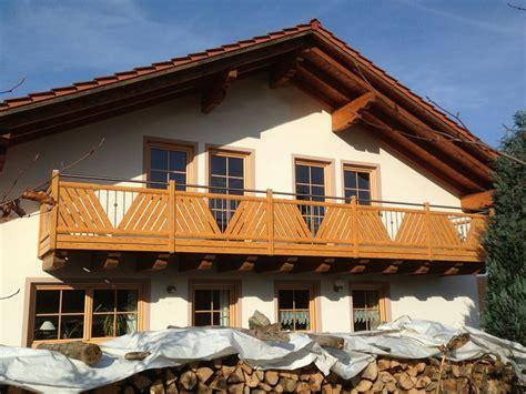 Für Balkon by Alu Balkone Multerer Balkone Ihr Partner F 252 R Alu Und