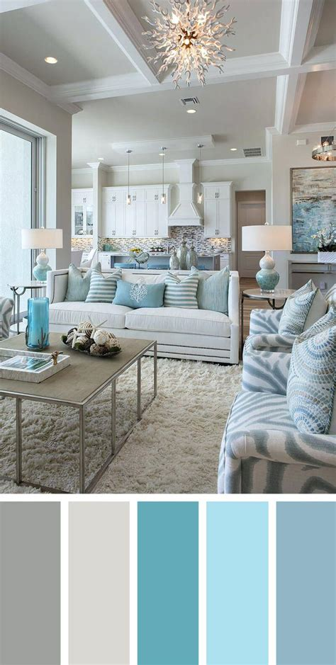 modern interior colors for home themed paint colors alternatux com
