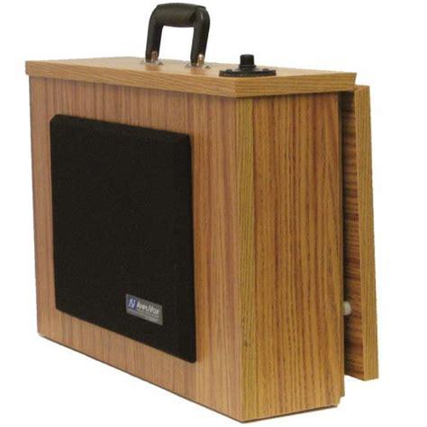 folding table top podium ez speak folding lectern tabletop podium portable lectern