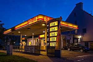 Shell Tankstelle München : ber uns ihre tankstelle und autowerkstatt in m nchen schwabing ~ Eleganceandgraceweddings.com Haus und Dekorationen
