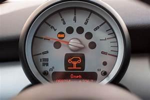 Mini Cooper Repair  U0026 Service - Precision Motorworks