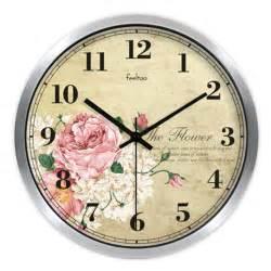 اشتري ساعة الحائط صورة بسعر الجملة على الانترنت من باعة
