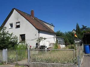 Viktorianisches Haus Kaufen : immobilien mannheim stark sanierungsbed rftige doppelhaush lfte auf ca 415 m gro em grundst ck ~ Markanthonyermac.com Haus und Dekorationen