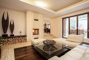 Dunkler Boden Helle Möbel : wohnzimmer dunkler boden helle m bel home style pinterest design sofas and und ~ Bigdaddyawards.com Haus und Dekorationen