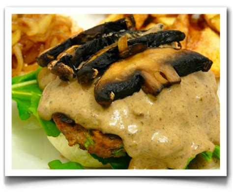 beef burger 250gr isa 39 s food addiction april 2012