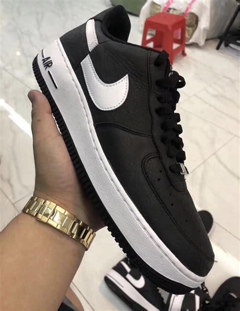 nike air 1 low supreme supreme x comme des gar 231 ons x nike air 1 low 2018
