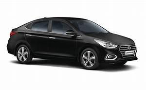 Hyundai Verna Price In India Images Mileage Features