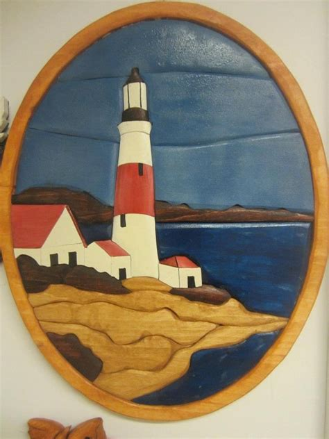 lighthouse patterns woodworking woodworking projects plans