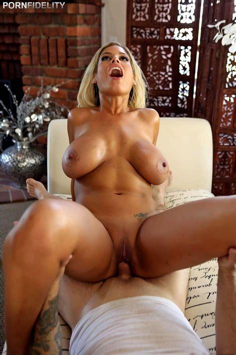 Babe Today Porn Fidelity Bridgette B Lovely Milf Sex Body