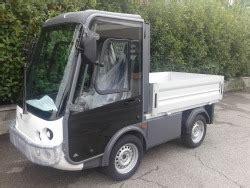 golf cart straßenzulassung zugelassene elektrofahrzeuge und golfcarts kaufen divaco