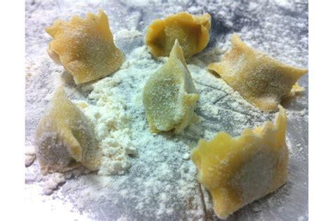 escoffier ma cuisine da marcinelle all 39 alta cucina l 39 italia si riscatta a mons