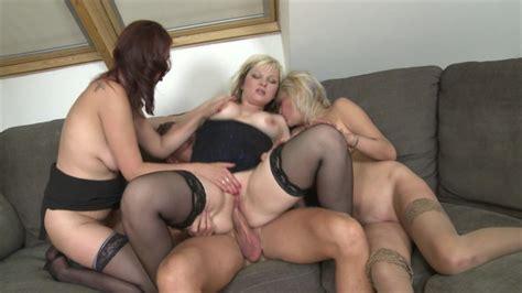 secret mature group sex club 2016 videos on demand adult dvd empire