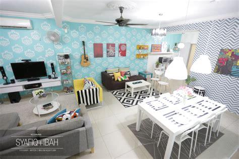 Hias Rumah Dengan Barang Ikea Desainrumahidcom