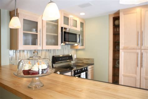 Save! Small Condo Kitchen Remodeling Ideas  Hmd Online
