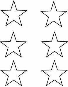 writeshop level b printables homeschooling 6 With small star template printable free