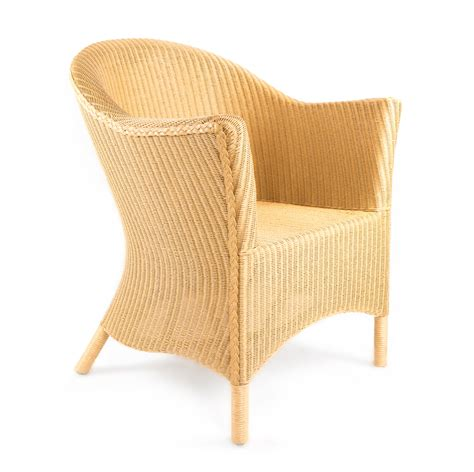 Lloyd Loom Chair by Poplar Chair Lloyd Loom Furniture Lloyd Loom Bedroom Chairs
