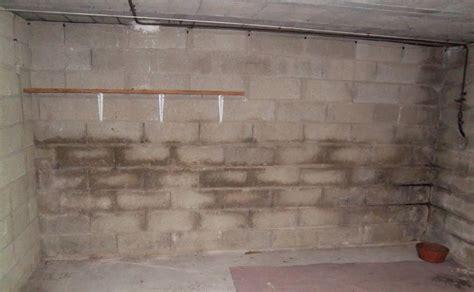 chambre humide que faire mur interieur humide que faire 28 images comment