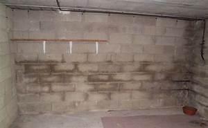 peinture pour dalle beton exterieur 6 couverture a With peinture dalle beton exterieur