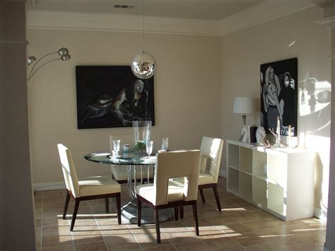 dining room affordable solid wood table dining room