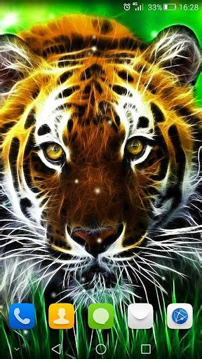 Free Live Wallpapers Of Animals - 3d animals live wallpaper 1 6 apk androidappsapk co