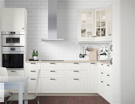 ikea küche bodbyn ikea bodbyn kitchen kitchens ikea kitchens 2016 and interiors