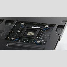 Corsair H115i Platinum Review  Product Installation
