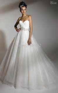 cheap beautiful wedding dresses beautiful cheap wedding dresses style of bridesmaid dresses