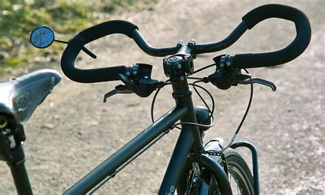 All About Bicycle Touring Handlebars With Multiple Hand