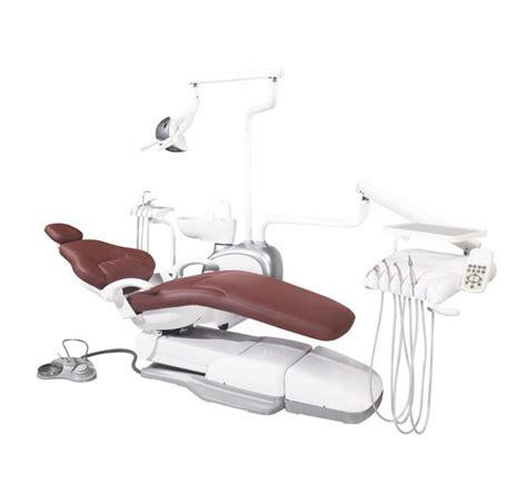 Hammocks Dental by Dentist Chair Easyinsmile Electronic High Standard