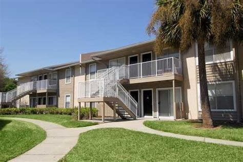 one bedroom apartments in orlando popular home