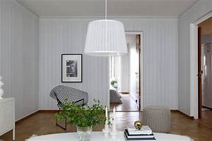 white wood panelling mr perswall With markise balkon mit wall tapete